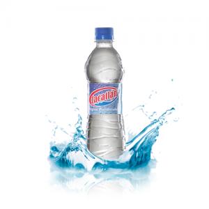 agua-manzanita