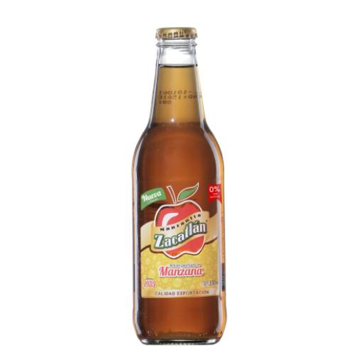Bebidas y licores Zacatlan Aténticas bebidas con el proceso tradicional de Zacatlán Puebla